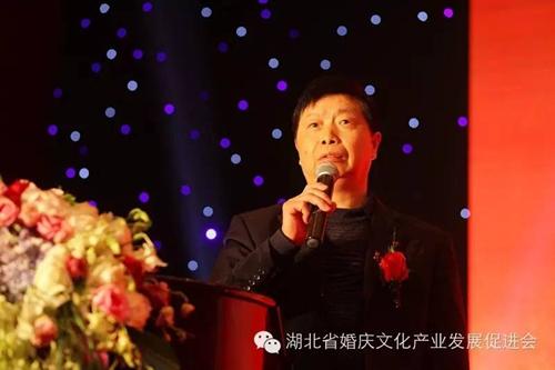 湖北省总工会1.jpg